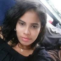 Ashley Gomes - New Amsterdam, 13, Guyana (3 books)