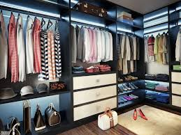 walk in closet women. Wonderful Women Walk In Closets For Women New At Best Closet Emeryn Com With Inspirations  18  S
