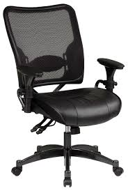 furnitureexcellent mesh seat office chair type lets examine the advantage ergonomic type ravishing mesh office chairs bedroomravishing mesh seat office chair