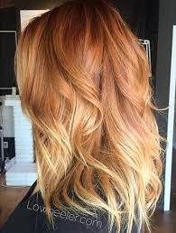 41 Hottest Balayage Hair Color Ideas For 2016 Mikáda Zrzavé