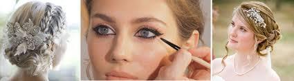 bridal hair makeup las vegas bella mia salon