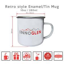 christmas mug clipart. merry-christmas-1-retro-tin-enamel-10oz-mug- christmas mug clipart