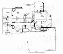 ranch house plans with basement. Singularque Ranch House Plans Picture High Style Home With Walkout Basement Car Garage Porch 27 Singular