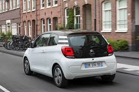 new car launches november 2014Citroen Launches New C1 in SA  Carscoza