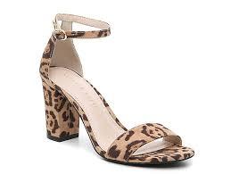 <b>Women's</b> Dress <b>Pumps</b> & Sandals   DSW