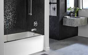 Jetted freestanding tubs Drain Jacuzzi Landing Page Linea Collection Baths Of Distinction Jacuzzi Tubs Whirlpool Jetted Freestanding Bathtubs Ferguson