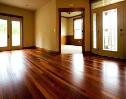 tile vs wood flooring cost ceramic tile vs wood flooring cost wood like ceramic tile ceramic tile vs wood flooring cost