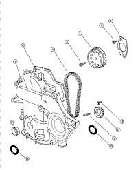 plymouth breeze engine diagram wiring library 1999 plymouth breeze wiring diagram imageresizertool com 1999 plymouth breeze expresso 1999 plymouth breeze expresso
