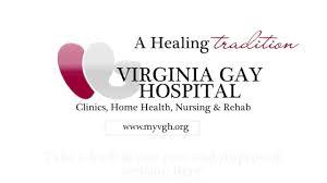 St Luke S Cedar Rapids My Chart New Virginia Gay Hospital And Clinics Website Has Improved