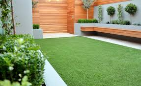 Small Picture Modern Garden Design Landscapers Designers of Contemporary Urban