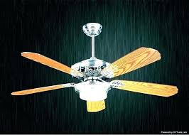 white ceiling fan with lights and remote control light for wont turn off kit