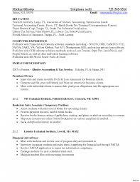 Financial Advisor Job Description Resume Craigslist Rochester New York Resumes Los Angeles Tampa Job Wanted 36