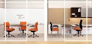 office furniture barn office furniture