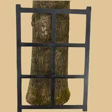 Sprossenfenster Gusseisen Modernisieren Bauen Und Andere