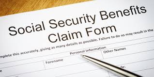 Brito - O-social-security-benefits-facebook O1 Beltran Visa Casamayor