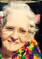 """Obituary for Carolyn M. """"Bonnie"""" Stamm (Reichart)"""