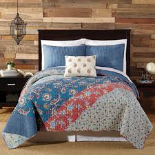 CLEARANCE Twin Quilts & Bedspreads for Bed & Bath - JCPenney & clearance twin - quilts & bedspreads Adamdwight.com