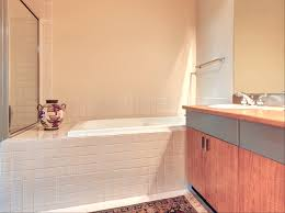replacement bathtub st louis