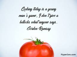 Beautiful Food Quotes Best of 24 Most Beautiful Food Quotes Sayings