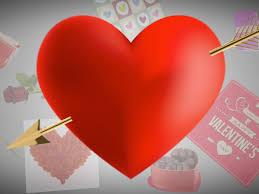 History of Valentine's Day - HISTORY