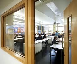 open classroom door. Perfect Open Inspiration Of Open School Doors With Classroom Topiclessbar Inside Door
