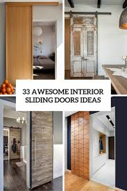 Modern Interior Sliding Doors Interior Design New Contemporary Interior Sliding Doors Interior