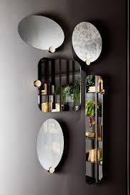 29 best furniture gallotti&radice images on pinterest