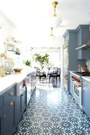 kitchens with white cabinets and dark floors. Kitchen Floors With White Cabinets Large Size Of  Ideas Floor Tile Kitchens And Dark