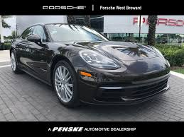 porsche new models 2018. unique models 2018 porsche panamera and porsche new models