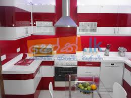 Kitchen Design Ideas In Sri Lanka Design Classic Colorful Kitchen Pantry Cupboard In Srilanka