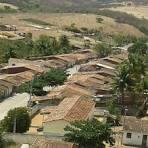 imagem de Iati Pernambuco n-18