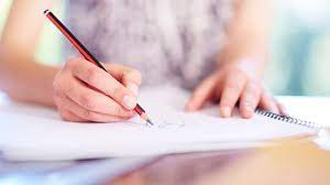 Writing By Hand  Boosts Your Memory Through Encoding