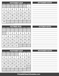 Wayne State Academic Calendar 2018 2019 Carson Nips West Rowan 2 1