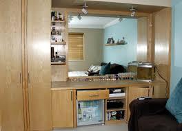 built in furniture. Modren Furniture Built In Furniture Inside In W
