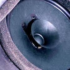 bose truck speakers. new 2014-2015 gmc \u0026 chevy suv/truck rear door bose speakers truck