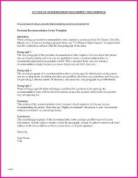 Reference Letter For Coworker Sample Job Recommendation Letter For Coworker Madebyforay Co