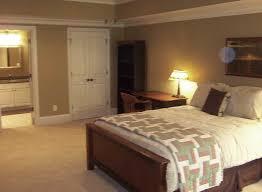 basement remodeling ideas photos.  Photos Bedroomsuitebasementfinishingmarietta On Basement Remodeling Ideas Photos