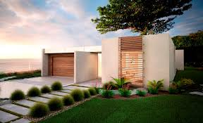 Small Picture Inform Home Designs California Single Storey Visit www