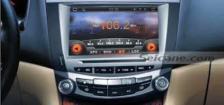 2008 hummer h3 stereo wiring diagram 2008 trailer wiring diagram pioneer car cd player wiring diagram 2010