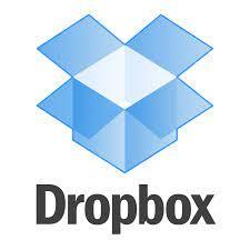 Dropbox logo - Content Central