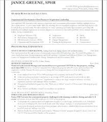 Best Resume Format For Accounts Executive Sample Construction ...