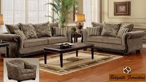 Furniture Furniture Stores In Wilmington North Carolina Fair