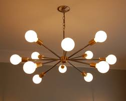 medium size of decorating white sputnik chandelier modern sputnik light sputnik atom light sputnik light bulbs