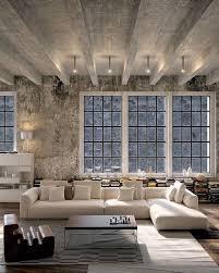 urban loft furniture. Urban Loft Style. Get Inspired, Visit: Www.myhouseidea.com Furniture