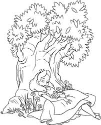 Small Picture 89 best Disney images on Pinterest Disney coloring pages