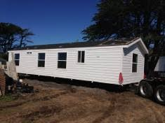 Small Picture Little House on the Trailer Custom Designed Manufactured Homes