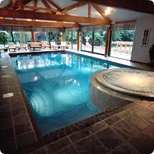 delightful designs ideas indoor pool. interesting designs indoor pools  indoor swimming pool designs home designing with delightful ideas
