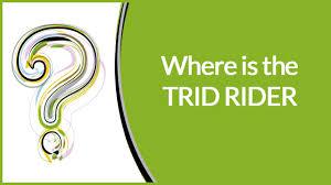Trid Laws Trid Riders Berkshirerealtors
