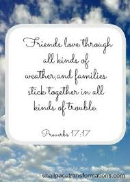 40 Bible Verses On What It Takes To Be A Good Friend Faith Beauteous Bible Verse For A Freind