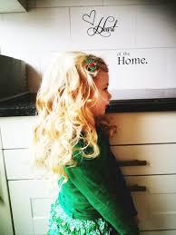 Meisjes Kapsels Inspiratie Wat Is Je Favoriete Kapsel Girlslabel